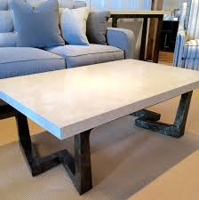 travertine top coffee table magda travertine top coffee table mecox gardens