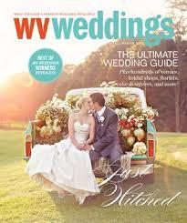 wedding venues in wv wv weddings fall winter 2014 by wv weddings issuu