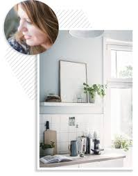 blogs about home decor 12 best home decor blogs for inspiration shutterfly