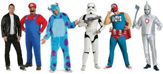 Mens Sheep Halloween Costume Clever Homemade Halloween Costumes 25 Insanely Clever Homemade