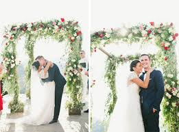 wedding planners in los angeles the best los angeles wedding planners