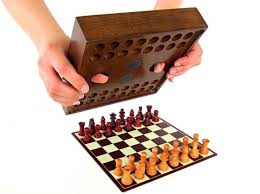 Massachusetts travel chess set images 17 best products chessmen images chess sets jpg