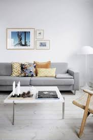 living room gray green paint color gray paint for bedroom best
