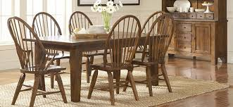 attic heirlooms dining room collection by broyhill shop hickory