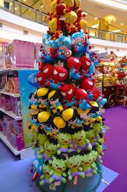 Marvel Christmas Ornaments - marvel christmas decorations u2013 decoration image idea