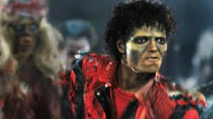 halloween treat the evolution of pop culture zombies nbc new york