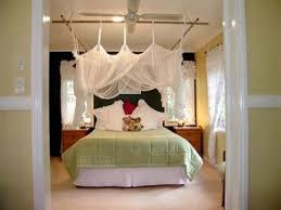 bedroom romantic bedroom decorating ideas with modern twin