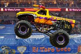 monster truck show ticket prices monster jam softix demonstration event official ticketek tickets