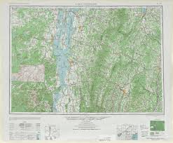 Topographic Map Of The United States by Southwest Usa Topo Map Nevada Mappery Us Topo Countries Uz