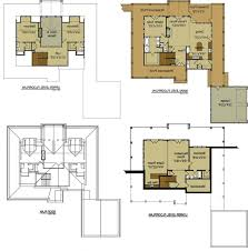 our most popular budget friendly house plans dfd house plans new