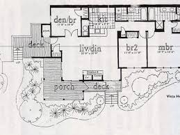 Beach Bungalow Floor Plans Sea Colony West Lakefront Perfect Family Vrbo