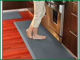 Kitchen Floor Mats Walmart Kitchen Floor Mats Walmart Floor Decoration