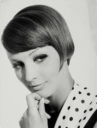 short hairstyles wonderul 1960s short hairstyles for ideas in