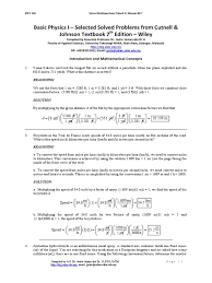 probability worksheets 7th grade free expanded notation worksheets