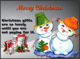 funny christmas greetings and sayings easyday