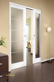 porte coulissante pour chambre porte interieur avec applique de chambre design inspirer porte