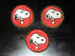 snoopy birthday cakes cupcakes kempenfelt cakes barrie