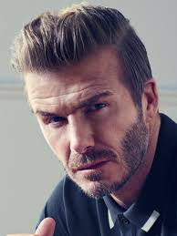 what hair producr does beckham use david beckham hair 2016 men s hairstyle trends
