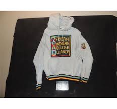 martin screen matched hoodie worn by martin lawrence