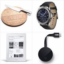 tech gifts for boyfriends popsugar tech