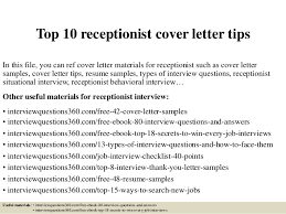 cover letter examples entry level accounting
