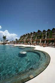 25 best best all inclusive vacations ideas on pinterest