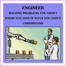Electrical Engineer Memes - lovely 128 best images about engineer memes engineering technology