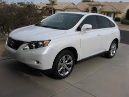lexus rx400h roof box roof rails and roof racks clublexus lexus forum discussion