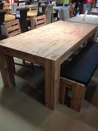 table de cuisine avec chaises pas cher table de cuisine pas cher 2017 avec table de cuisine avec chaises