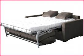 canap lit avec vrai matelas 28 fantastique portrait conforama canapé lit inspiration maison