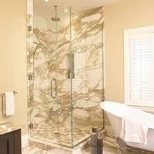 decoupe de marbre marbrerie granit pierre plan de travail cuisine annecy 74