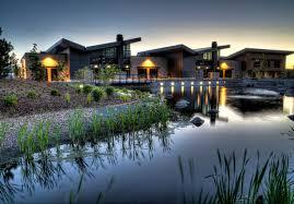Jl Home Design Utah Portfolio