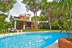 beach house for hire in ecr in chennai mobile no 9381017742 gl 262