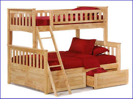 Ikea Dubai by Full Size Bunk Beds Ikea Bedroom Home Design Ideas Pzoaqkgo0a