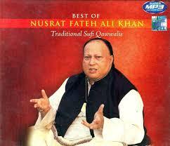 download free mp3 qawwali nusrat fateh ali khan best of nusrat fateh ali khan traditional sufi qawwalis music mp3
