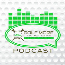 gmsl 7 the 30 most annoying behaviors exhibited on the golf