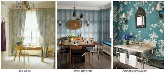 read about color in our blog amy krane color