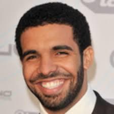 Drake The Type Of Meme - drakethetype drakethetype twitter