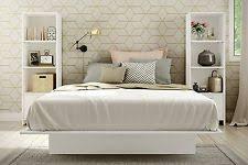 bedroom furniture sets modern bedroom furniture sets ebay