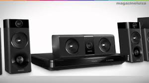 home theater blue ray home theater philips htb5510d c blu ray 3d dvd 800w wireless full