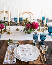 table runner rentals 142 best style inspiration boho images on