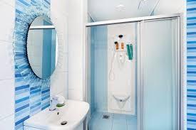 small blue bathroom ideas small blue bathroom small bathroom ideas blue brightpulse 38168
