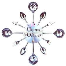 pendule de cuisine design pendule murale de cuisine pendule murale cuisine pendule murale