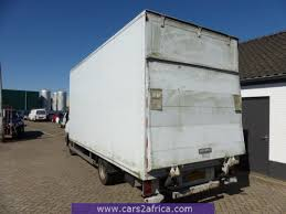 mitsubishi canter fb 631 63595 used available from stock