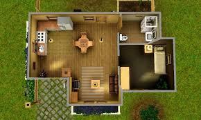 apartments starter home floor plans starter home floor plans