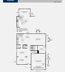 Rome Ryan Homes Floor Plan Floor Plan Ryan Homes Inglewood Floor Plan Ryan Homes Floor Plans