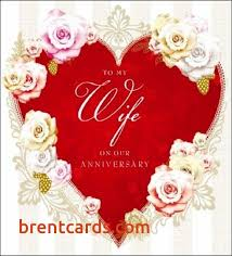 marriage anniversary greeting cards parents wedding anniversary card wedding anniversary wishes for