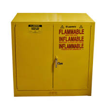 flammable liquid storage cabinet justrite 25330 flammable liquid storage cabinet for sale price