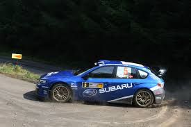rally subaru wallpaper cars rally subaru subaru impreza wrc petter solberg rally