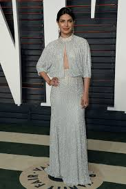 Vanity Fair Oscar Party Vanity Fair After Party U2014 See Pictures From Inside The Oscars Bash